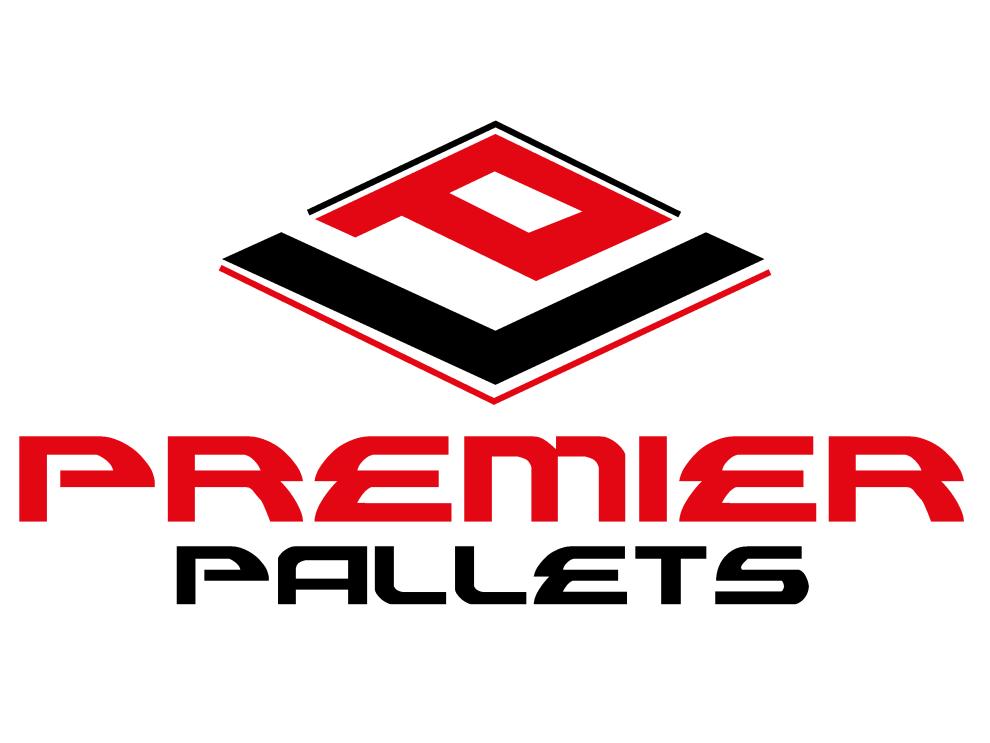 Premier Pallets